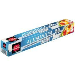 Aluminium