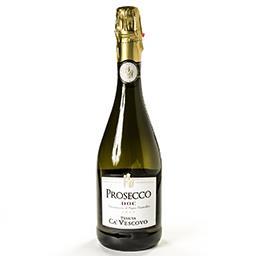 Prosecco Doc brut