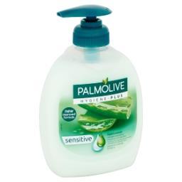 Gel lavant - hygiène plus - sensitive - à l'extrait ...