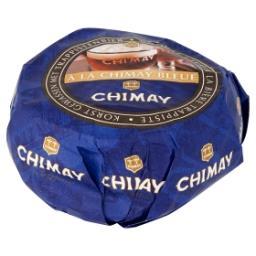 Fromage à la Chimay bleue - croûte lavée à la bière ...