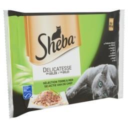 Aliment complet pour chats adultes - sélection aux v...