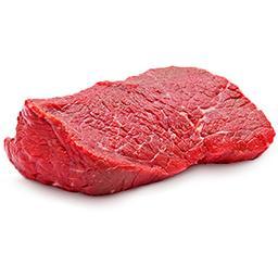 Rosbif 1 aloyau de bœuf