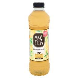 Thé Infusé Glacé Thé Vert Parfum Citron