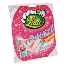 Bubblizz - bonbons au goût de bubble gum