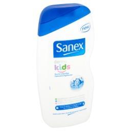 Douche et bain - dermo enfants