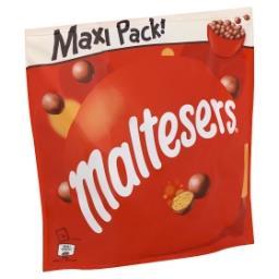 Maxi Pack