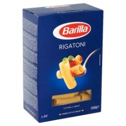 Rigatoni n°89