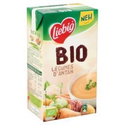 Bio Légumes d'Antan