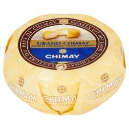 Grand classique - fromage trappiste