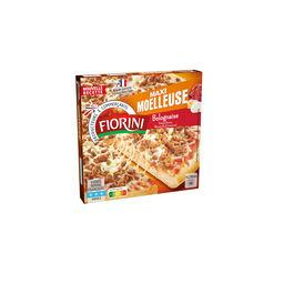 Pizza bolognaise - maxi