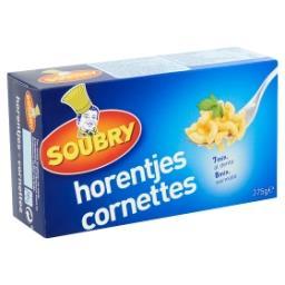 Cornettes