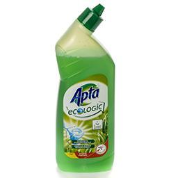 Wc gel ecologic - pin