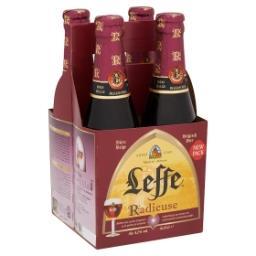 Radieuse Bière Belge