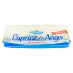 Caprice des anges - fromage frais