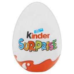 Surprise 20 g