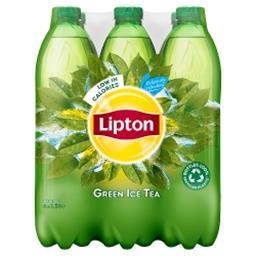 Ice Tea Non Pétillant Ice Tea Green Original