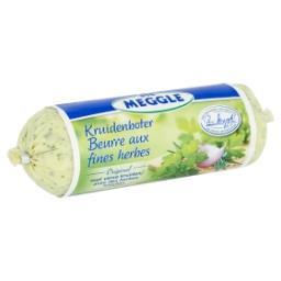 Beurre aux Fines Herbes Original  125 g