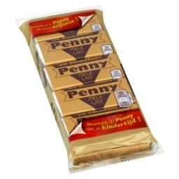 Penny - biscuits au lait