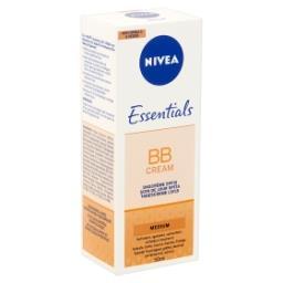 Essentials BB Cream Soin de Jour SPF15 Medium