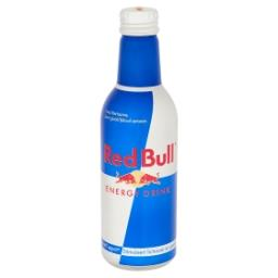 Energy Drink 330 ml