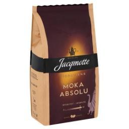 Créations - absolu - café en grain