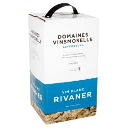 Rivaner Vin Blanc