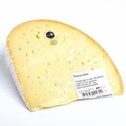 Passendale - fromage pâte mi-dure au lait de vache p...