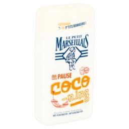 Ma Pause Coco-Ning Douche Crème Hydratante