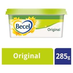 Original Margarine À Tartiner
