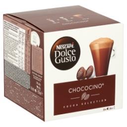 Chococino 16 Capsules