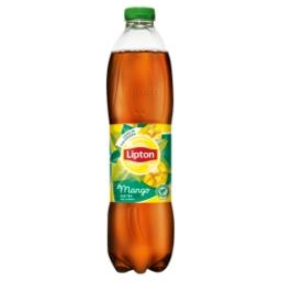 Ice Tea Non Pétillant Mangue