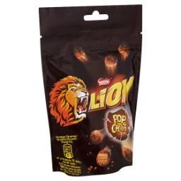 Pop Choc 140 g