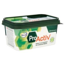 ProActiv Original Margarine À Tartiner