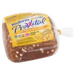 ProVital High Protein au Soja 12 Tranches