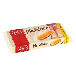 Madeleines tendres  - family pack - 16 pièces