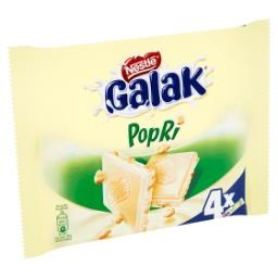 Chocolat Blanc  Popri Baton MP