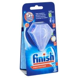 Finish Protector 12x Power Actions - 50 lavages