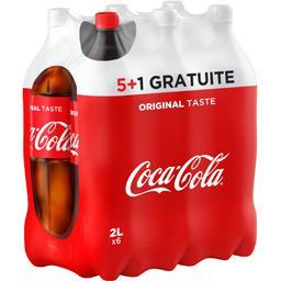 Soda Coca-Cola,COCA-COLA,