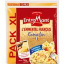 Entremont L'Emmental français extra-fin le sachet de 750 g