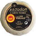 Valcrest Picodon AOP le fromage de 60 g