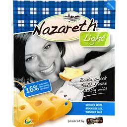 Fromage Nazareth Light