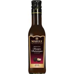 Spécialité au vinaigre balsamique de Modene saveur truffe