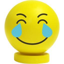 Veilleuse Tears of Joy