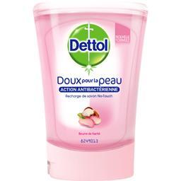 Recharge de savon No Touch action antibactérienne ka...