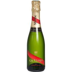 Cordon Rouge, Champagne Brut