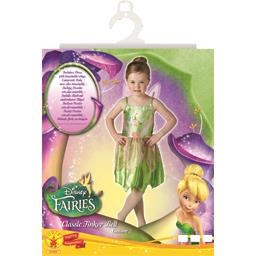 Costume Tinker Bell small