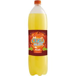 Ogeu Fruizz - Soda orange la bouteille de 1,5 l