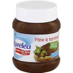 Karéléa Pâte à tartiner