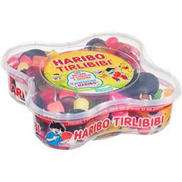 Bonbons Tirlibibi