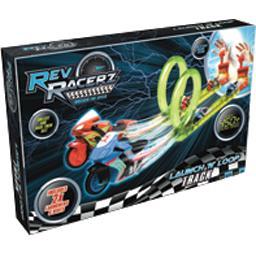 Rev Racerz Launch'n' Loop